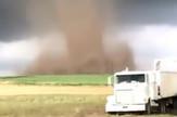 Tornado farmeri