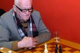 Loznica01 turnir u cast bozidaru kicovicu pokojni bozidar kicovic foto s.pajic