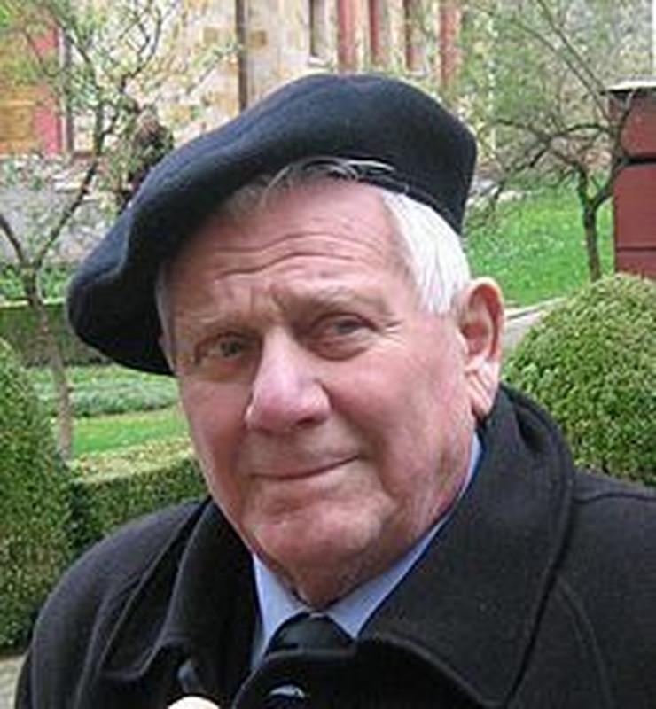 Dimitrije vikipedia