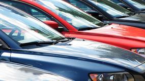 Na co zwrócić uwagę przy kupnie samochodu z komisu?