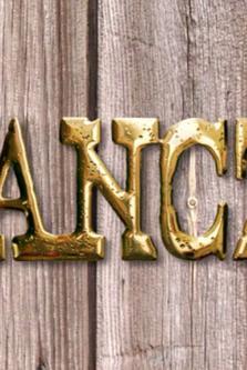 Ranczo (serial)