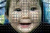 mikro izrazi lica