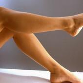Noge su vam teške, gležnjevi OTIČU a STOPALA TRNU? Uradite OVU JEDNOSTAVNU STVAR i nećete više imati taj problem