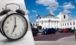 Koniec ze zmianą czasu w Polsce? Projekt już w Sejmie!
