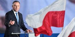 Prezydent o Danielu Obajtku: wydaje się, że jest dobrym prezesem Orlenu