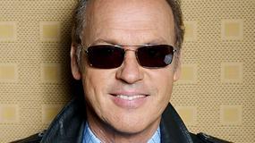 """""""RoboCop"""": Michael Keaton dołączył do obsady"""
