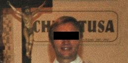 Parafianie w szoku po samobójstwie księdza