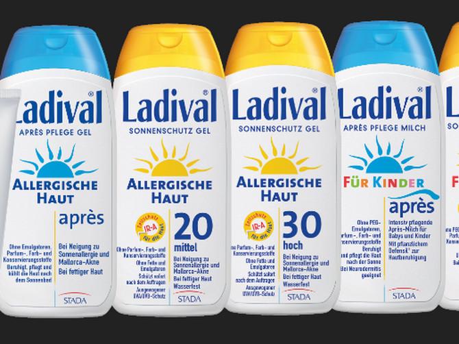 Zaboravite crvenilo i alergiju kože uz jedinstvenu zaštitu od štetnog infracrvenog zračenja!