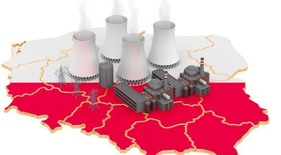 Niemiecka irracjonalność i atomowe starcie o przyszłość III RP [FELIETON]