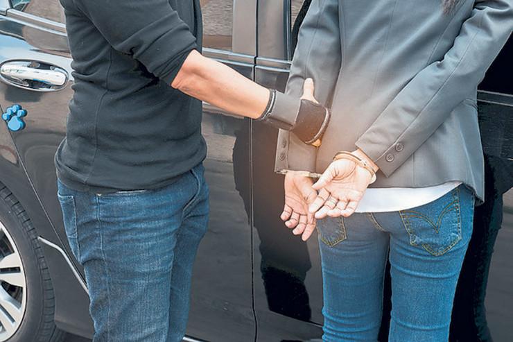 hapsenje-zena