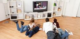 Telewizja, Internet, telefon czy zestaw do -50 procent? Wybierz najlepszą opcję dla siebie w Vectra