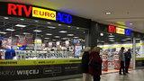 Zebraliśmy najlepsze, aktualne promocje w RTV Euro AGD - zobacz co i kiedy kupisz taniej!