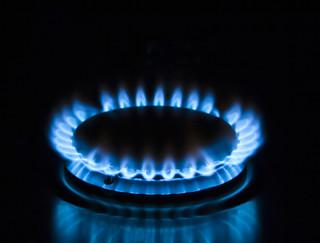 Powinniśmy kupować gaz z różnych kierunków i więcej wydobywać w kraju