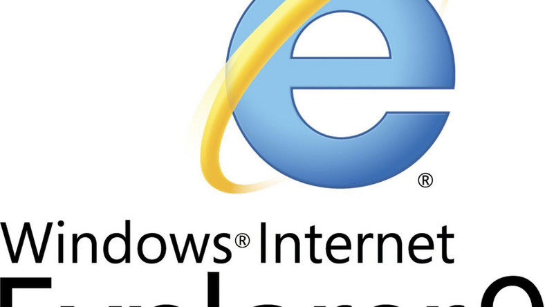 Oto całkiem nowy Internet Explorer