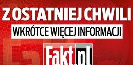 Koniec utrudnień na Krakowskiej