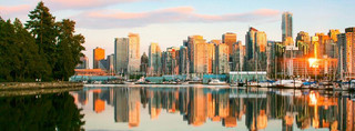 Mieszkania pod inwestycje zmieniają oblicza miast. Czy samorządy mogą temu zaradzić?