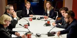 """Debata """"Okrągły Stół Faktu. Perspektywy rozwoju – Polska 2020"""""""
