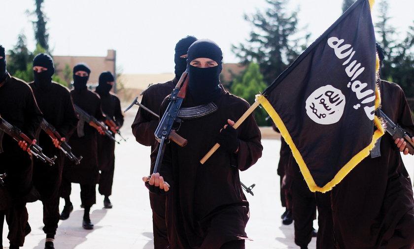 Potężny cios dla islamistów