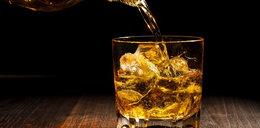 W tym alkoholu jesteśmy potęgą! A pijemy od niedawna
