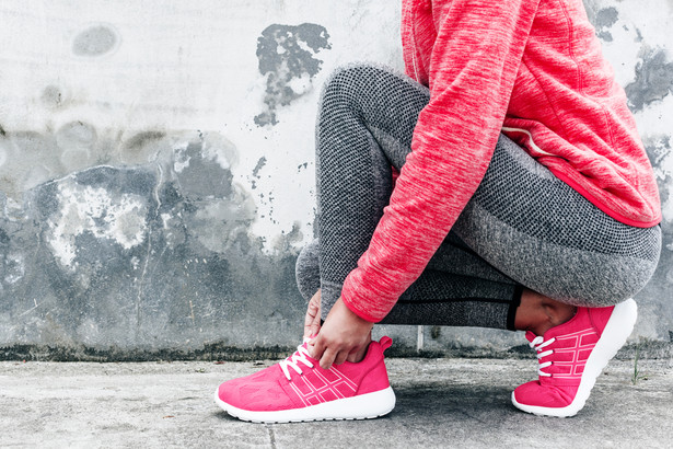 Eksperci Instytutu zwrócili uwagę, że mimo spadającej liczby aktywnie uprawiających sport, w ostatnich latach można zaobserwować znaczny wzrost zainteresowania klubami fitness.