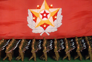 Kim Dzong Un potwierdził chęć przyjazdu do Rosji