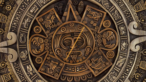 Co tak naprawdę zabiło Azteków? Sensacyjne odkrycie naukowców