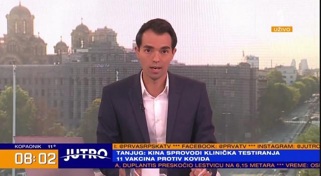 Filip Čukanović