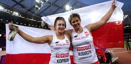 Tyle polscy lekkoatleci zarobili na mistrzostwach świata!