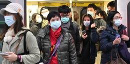 Czy maseczki ochronią nas przed wirusem? Mamy złą wiadomość