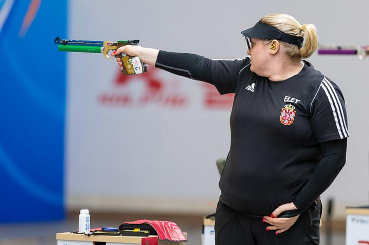 Zorana Arunović