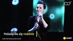 Co dziś robi Tatiana Okupnik?