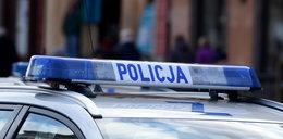 25-latek postrzelony przez policjantów w ciężkim stanie. Sprawę bada prokuratura