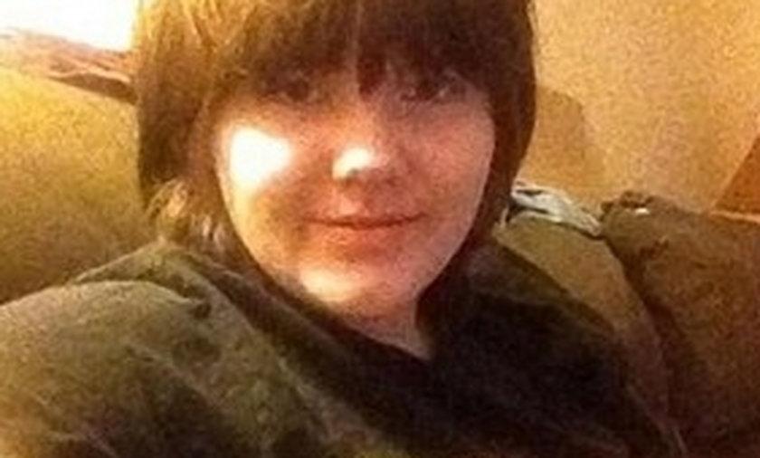 14-latka uciekła z pedofilem?
