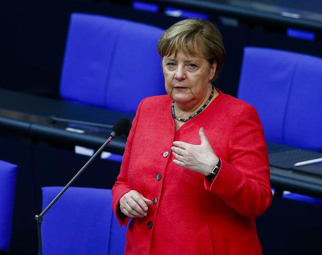 Vučić će sa Merkelovom razgovarati na samitu u petak, 10. jula