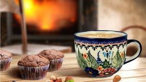 Polska ceramika użytkowa, porcelana i szkło wracają na krajowe stoły