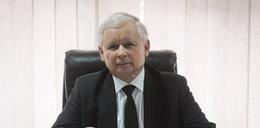 Kaczyński: zamierzam walczyć w wyborach w... 2027 r!