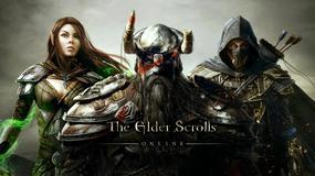 The Elder Scrolls Online może przejść na model F2P