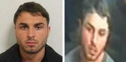 Atak kwasem w londyńskim klubie. Chłopak celebrytki na celowniku policji