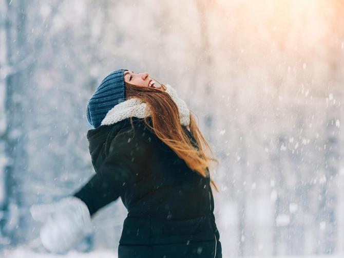 Numerologija otkriva kako će vam izgledati januar: Četvorke PAZITE s kim se družite, a OVOM BROJU stiže NOVAC