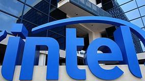 Intel odwołuje się od wysokiej grzywny