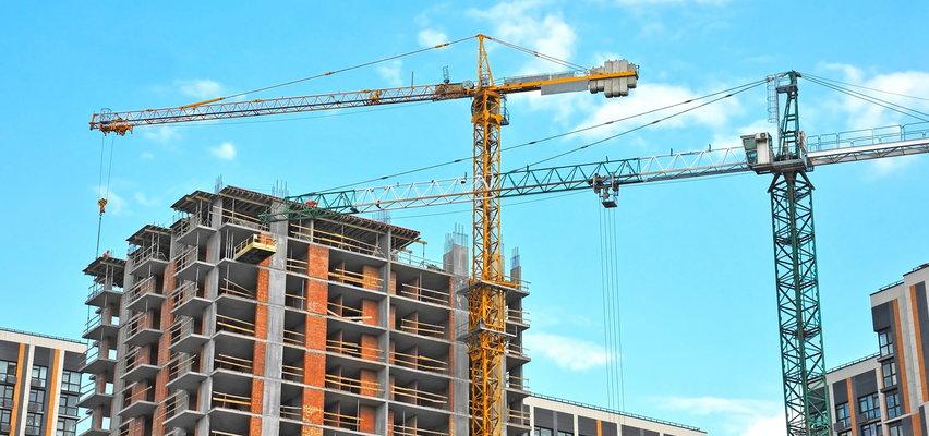 Jak wzrosną ceny mieszkań w 2022 roku? Szokująca prognoza