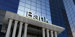 Uwaga. Kłopoty z dostępem do pieniędzy w 9 bankach!