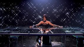 """""""Twoja Twarz Brzmi Znajomo"""": Zosia Nowakowska jako Whitney Houston! Wygra dzisiejszy odcinek?"""