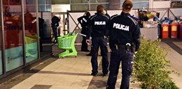Tragedia w Warszawie. Spadł z 18. piętra na nastolatka. Nowe fakty