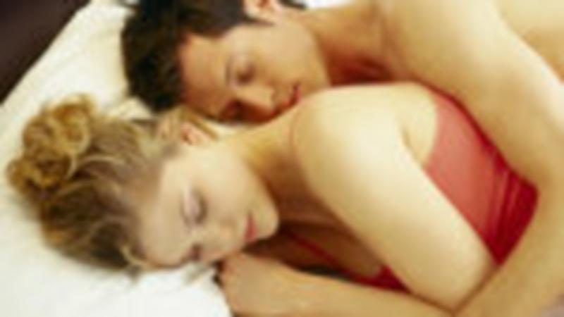 hogyan lehet orális szex videókat adni ingyenes szőrös mobil pornó