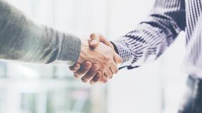 Umowa o pracę na czas określony 2021