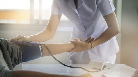 Pielęgniarki walczą o lepsze płace i warunki zatrudnienia