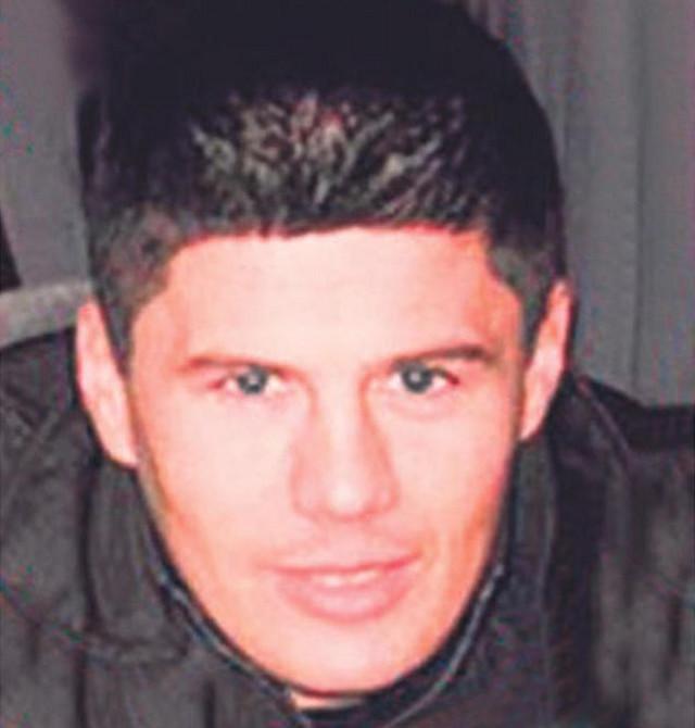 Damjan Šobić