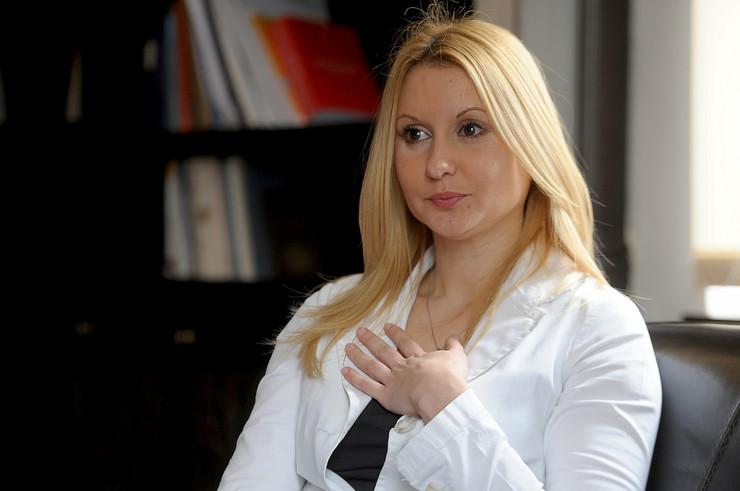 491019_aleksandra-jerkov060213ras-foto-vesna-lalic07