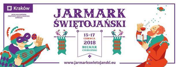 Jarmark Świętojański